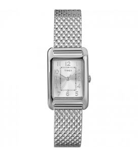 Ceas de dama original Timex Dress T2P303