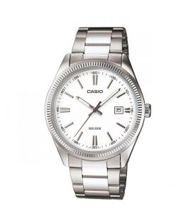 Ceas barbatesc original Casio Collection MTP-1302PD-7A1VEF
