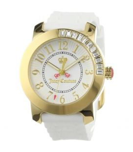 Ceas de dama Juicy Couture 1900731