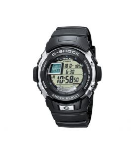 Ceas original Casio G-Shock G-7700-1ER