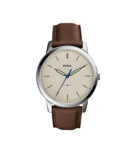 Ceas barbatesc original Fossil The Minimalist FS5306