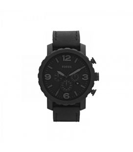 Ceas barbatesc original Fossil JR1354