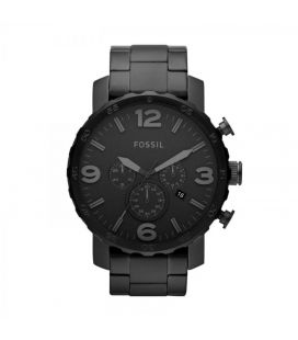 Ceas barbatesc original Fossil JR1401