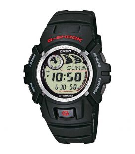 Ceas barbatesc original Casio G-Shock G-2900F-1VER