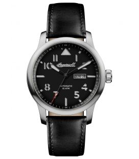 Ceas Barbatesc original Ingersoll THE HATTON I01303 Automatic