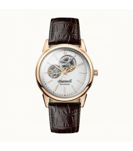 Ceas Barbatesc original Ingersoll The New Heaven I07301 Automatic