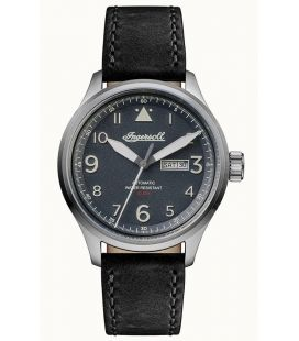 Ceas Barbatesc original Ingersoll THE BATEMAN I01802 Automatic