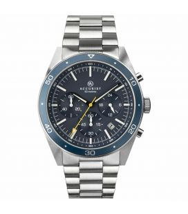 Ceas Barbatesc original Accurist CHRONOGRAPH 7274