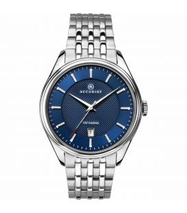 Ceas Barbatesc original Accurist CLASSIC 7266