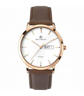 Ceas Barbatesc original Accurist CLASSIC 7260