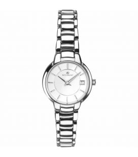 Ceas de Dama original Accurist CLASSIC 8294