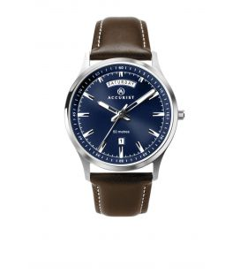 Ceas Barbatesc original Accurist Classic 7262