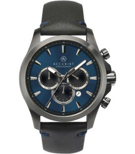 Ceas Barbatesc original Accurist CHRONOGRAPH 7180