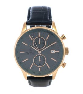 Ceas barbatesc original Accurist 7228