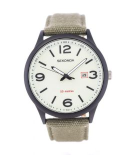 Ceas barbatesc original Sekonda Sports 1507