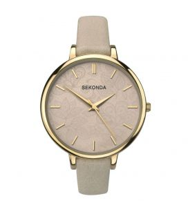 Ceas de dama original Sekonda FASHION 2562