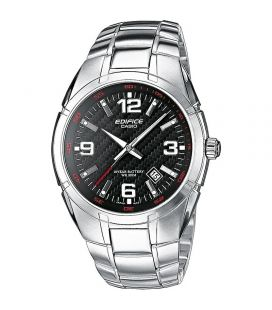 Ceas barbatesc original Casio EDIFICE EF-125D-1AVEF