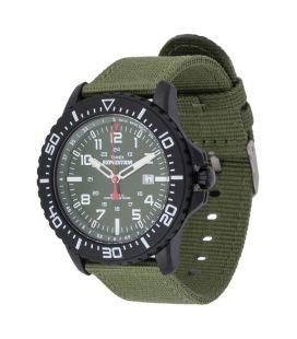 Ceas barbatesc original Timex Expedition T49944