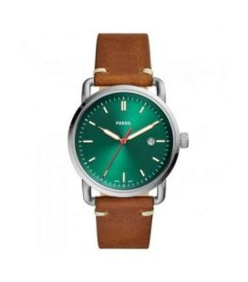 Ceas barbatesc original Fossil The Commuter FS5540
