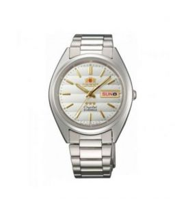 Ceas barbatesc original Orient THREE STAR FAB00007W9 Automatic