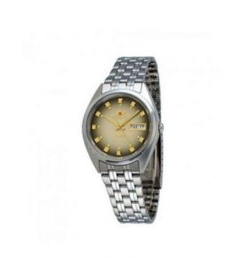 Ceas barbatesc original Orient Three Star FAB00009P9 AUTOMATIC