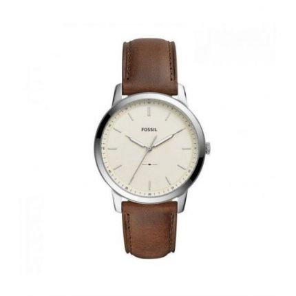 Ceas barbatesc original The Minimalist FS5439 Fossil
