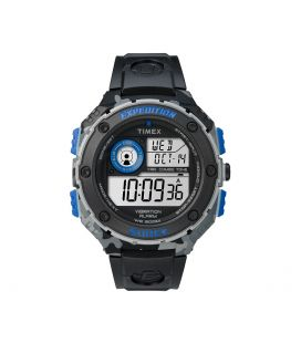 Ceas barbatesc Timex Expedition Vibe Shock TW4B00300