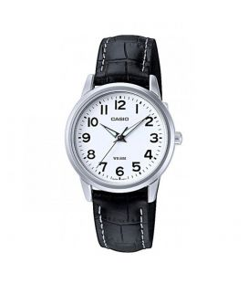 Ceas de dama original Casio Collection LTP-1303PL-7BVEF