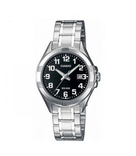 Ceas de dama original Casio Collection LTP-1308PD-1BVEF