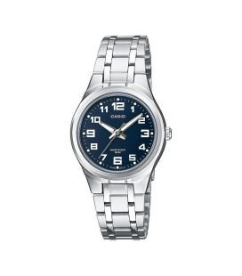 Ceas de dama original Casio Collection LTP-1310PD-2BVEF
