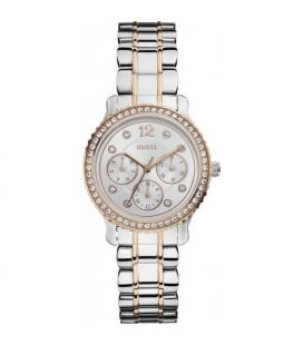Ceas de dama original Enchanting Guess W0305L3