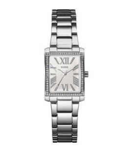 Ceas de dama original Guess MINI HAVEN W0569L1