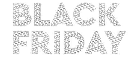 Jomapel.ro - Black Friday